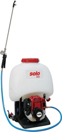 Solo 433 H Motorized Sprayer 20l