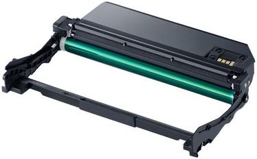 Samsung MLT-R116 Black