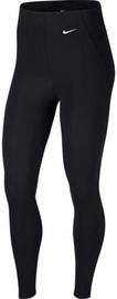 Nike Victory Training Tights AQ0284 010 Black M