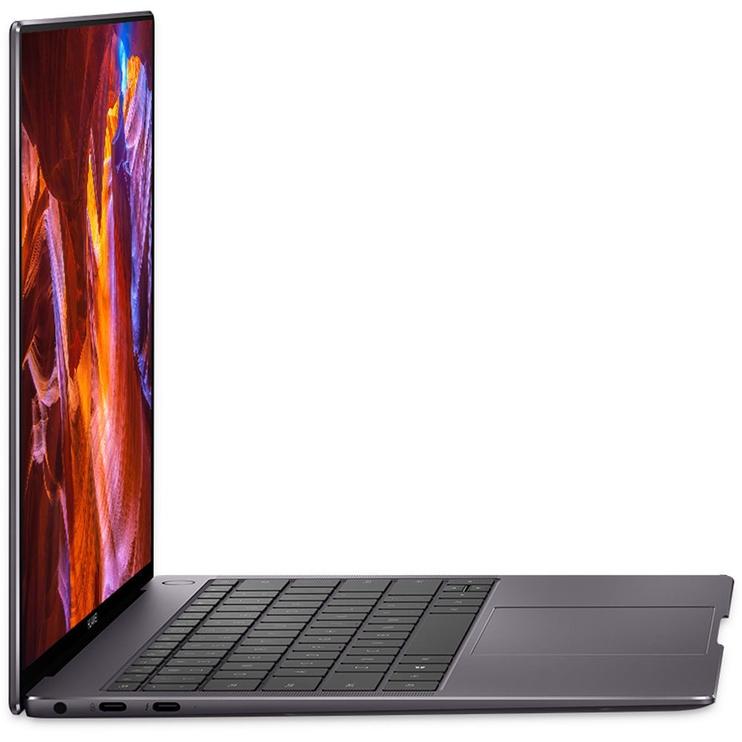 Huawei MateBook X Pro 2020 Gray 53010VVN
