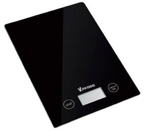 Vakoss Kitchen Scale WH-5368K