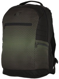 4F Uni Backpack H4L19 PCU009 Khaki/Black