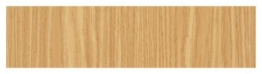 Kleepkile Oak rustic 10791, 90 cm, 15 m