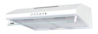 Integreeritav õhupuhasti Akpo WK-7 P3050