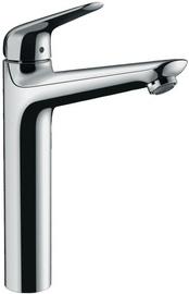 Hansgrohe Novus 230 Sink Faucet Chrome