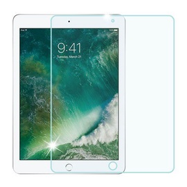 Dux Ducis Tempered Glass Premium Screen Protector For Apple iPad Pro 10.5""