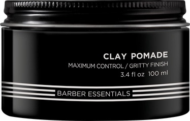 Juuksepumat Redken Brews Clay Pomade 100ml