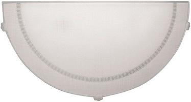 Candellux Wianek Plafond 1/2 White