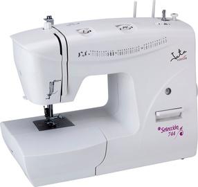 Jata MC744 Sewing machine