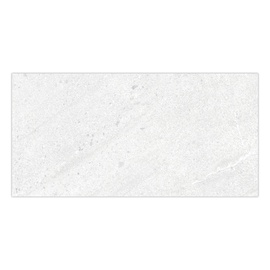 Cicogres Extreme Stone Imitation Tiles Beige 300x9.4x600mm