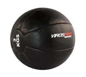 Topispall VirosPro Sports, 3 kg