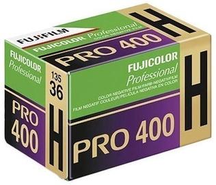 Fujifilm Fujicolor Pro 400 Photofilm