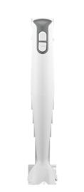 Blender Standart HB1440