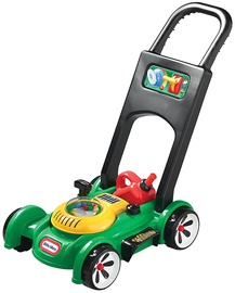 Little Tikes Gas 'N Go Mower 633614
