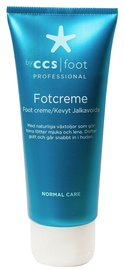 CCS Fot Care Cream 175ml