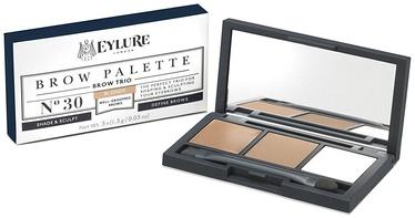 Eylure Brow Palette 9.9g 30
