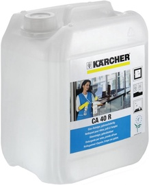 Karcher CA 40 R Glass Cleaner 5L
