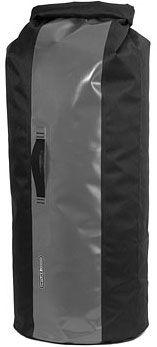 Ortlieb Dry Bag PS490 79l Black/Grey