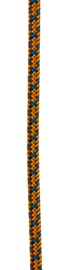 Tendon Reep Rope 5mm Orange / Blue 100m