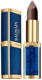 L`Oreal Paris Color Riche Lipstick Couture x Balmain 4.8g 902