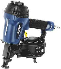 Rapid PCN45 Pneumatic Roofing Coil Nailer