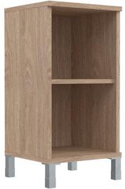 Skyland Cabinet B 411.1 Devon Oak