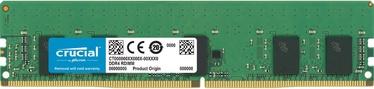 Crucial 8GB 2933MHz CL21 DDR4 ECC BULK CT8G4RFS8293