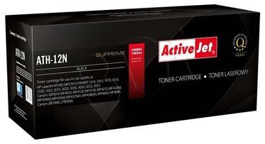 ActiveJet Toner Supreme ATH-12N 2300p Black