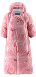 Laste magamiskott Lassie Staava Bright Peach 710733-3193, 62 cm