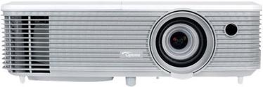 Projektor Optoma EH400 Plus