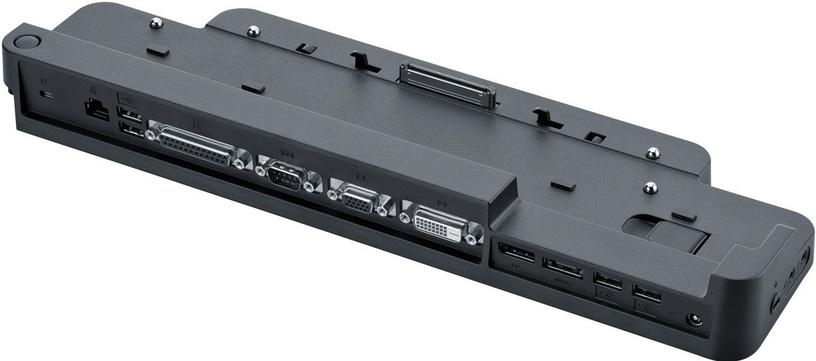 Fujitsu Port Replicator Kit