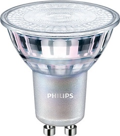Philips Master LEDspot 4.9W GU10 940 60D 4000K Dimmable