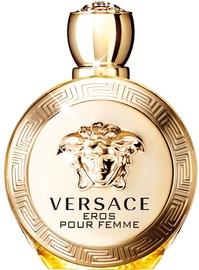 Versace Eros Pour Femme 50ml EDP