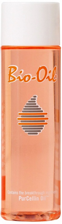 Bio-Oil PurCellin Oil 200ml