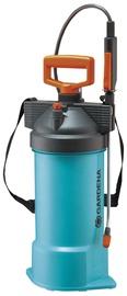 Gardena Comfort Sprayer 5l