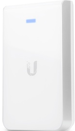Ubiquiti UniFi UAP-AC-IW In-Wall AC AP 2.4GHz/5GHz