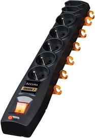 Accura Premium Orion 7 ACC4014 1.5m