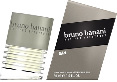 Bruno Banani Man 30ml EDT