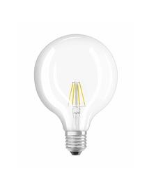 LED LAMP 6W 827 E27 RETROFIT G