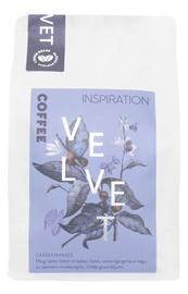 Velvet Coffee 250g Inspiration