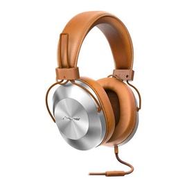 Kõrvaklapid Pioneer SE-MS5T-T