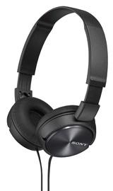 Kõrvaklapid Sony MDR-ZX310 Black