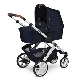 ABC Design Salsa 4 Stroller 2in1 Shadow