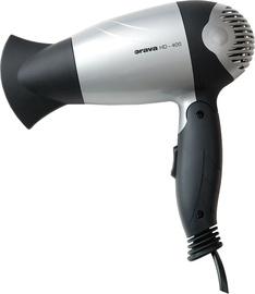 Orava HD-400 S