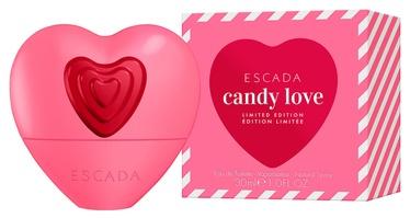 Tualettvesi Escada Candy Love EDT 30ml