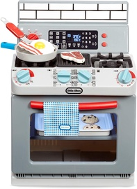 Little Tikes First Oven 651403