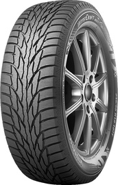 Kumho WinterCraft WS51 225 65 R17 106T XL