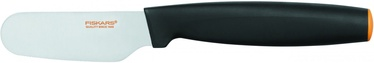 Fiskars Functional Form Butter Knife 8cm