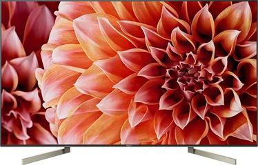 Televiisor Sony KD-75XF9005