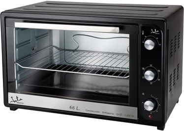 Jata HN966 Rotisserie oven